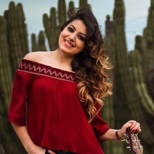 벨소리 Solo Con Verte - Banda MS - Angelica Gallegos - Angelica Gallegos Musica