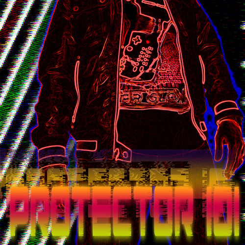 벨소리 WHAM! - Last Christmas - Protector-101