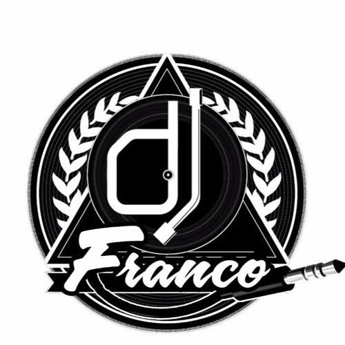 Alexis & Fido Ft. Farruco Ya Era Hora Rmx Dbw Prod. DjCriz D - DjFranco