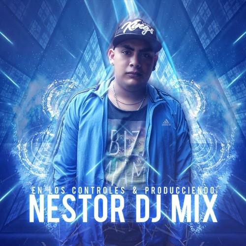 벨소리 OZUNA FT LUIGI 21 PLUS - ME RECLAMA (NESTOR DJ MIX FT DEPY D - NESTOR DJ MIX/ARGENTINA ✪