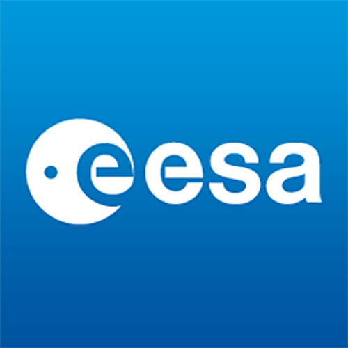 ESA ESTEC Test Centre Sounds: Bepi Colombo MCS on QUAD shake - European Space Agency