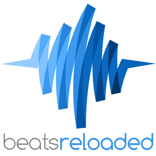 벨소리 Beats Reloaded