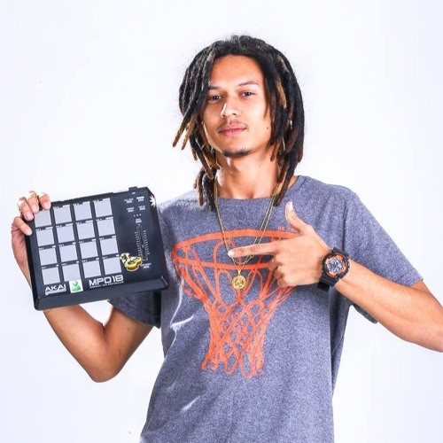벨소리 DJ MINERINHO22 #22Music