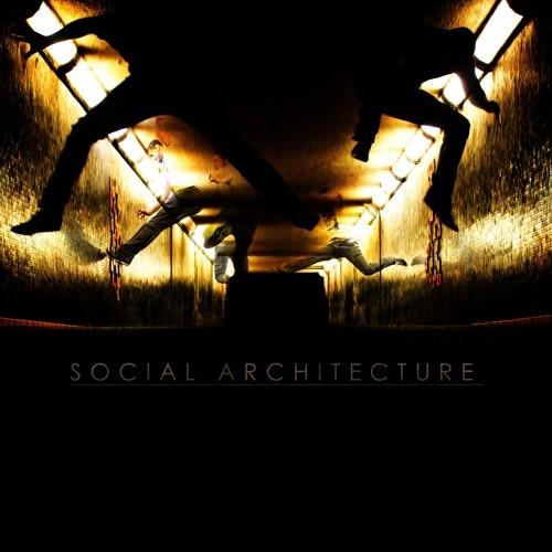 벨소리 Rise Against Feat. Cory Friesenhan - Social-Architecture