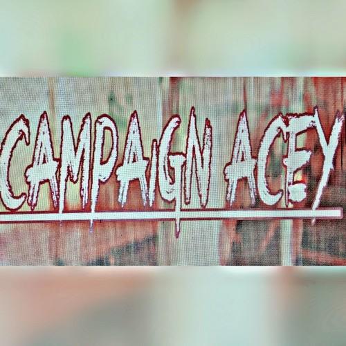 벨소리 Kent Jones - Dont Mind - CampaignAcey