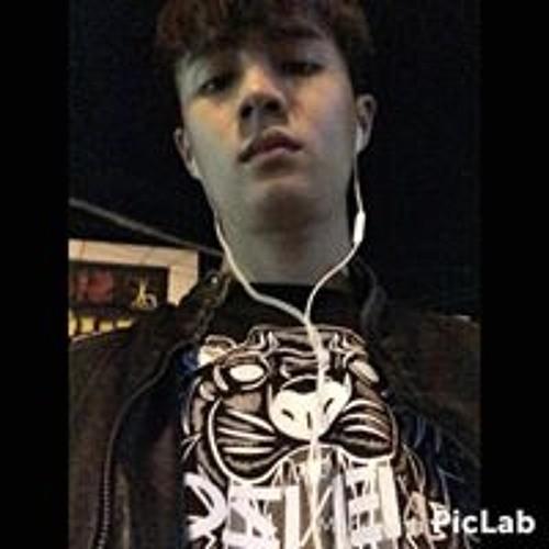 벨소리 Backstreet Boys - I Want It That Way - Clubstone Edit 2015 - Nguyễn Đức Chung
