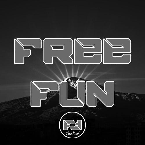 벨소리 שקד קוממי - יום בלי עבודה - ★ Free Fun ★