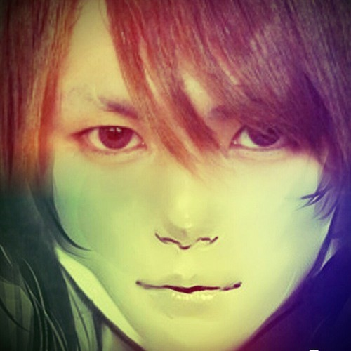 Vermillion Pt.2 - Dark Piano Version - Slipknot Cover - Naoya Sakamata