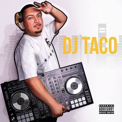 Chingo Bling - Classic Man Freestyle - DJ TACO