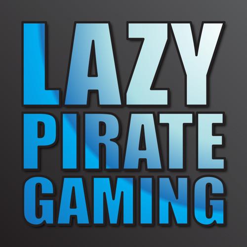 벨소리 ARK Survival Evolved Theme v.1 - LazyPirate