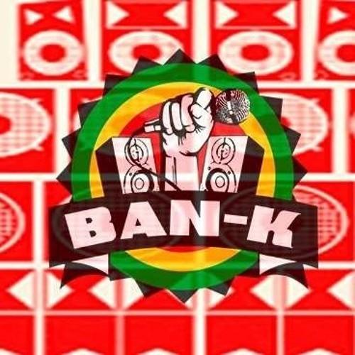 벨소리 Greenadub Ft. Ban-K- BahiÁfrika - Ban-K