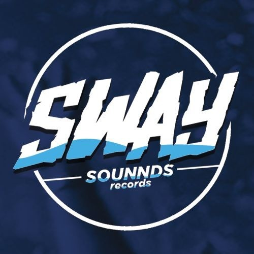 벨소리 Star Wars Cantina - Sway Sounnds