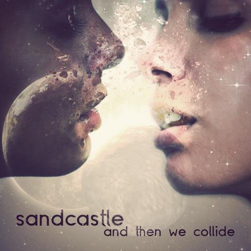 벨소리 Sandcastle