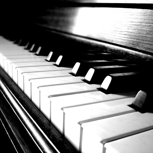 Secrets Cover Instrumental - OneRepublic - Javi Casti