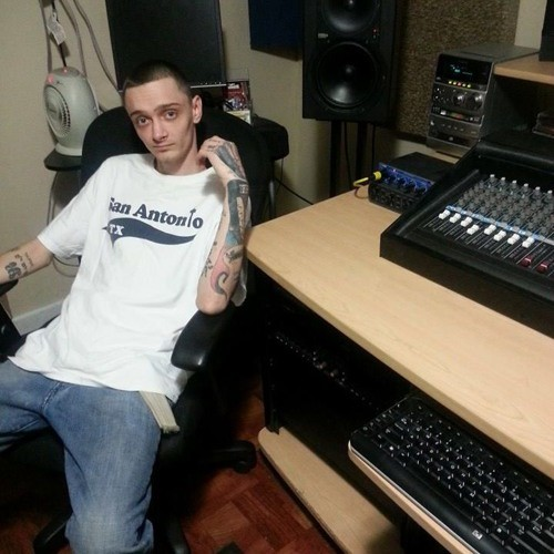 MC Amuse Bouche ~ Hater Fakery Ft. MAtt MEth ( Prod. By Dira - MAtt MEth