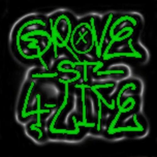 벨소리 Grove St - Grove Street 4 Life - Grove St.