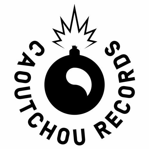벨소리 Caoutchou Records