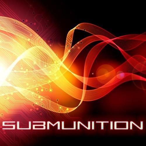 벨소리 Virus - Submunition