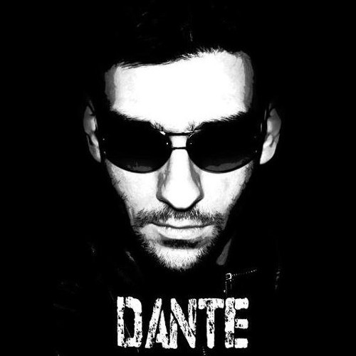 Love On Every Lane - Dante Axe