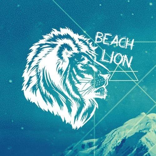 벨소리 Skrillex X Rick Ross - Purple Lamborghini (Beach Lion Bootle - Beach Lion