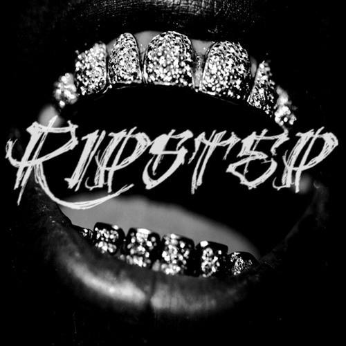 벨소리 Skrillex & Rick Ross - Purple Lamborghini (Ripstep Moombah R - Ripstep