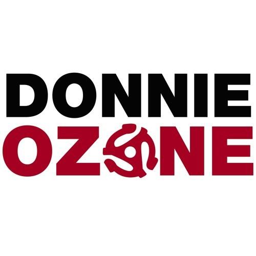 벨소리 BlackJackX ft Donnie Ozone - Like A Rapper - Donnie Ozone