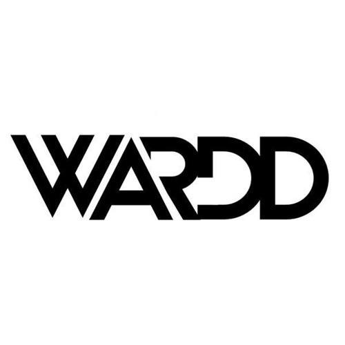 벨소리 Tritonal & Paris Blohm - Colors ft. Sterling Fox ( Wardd Rem - WARDD.