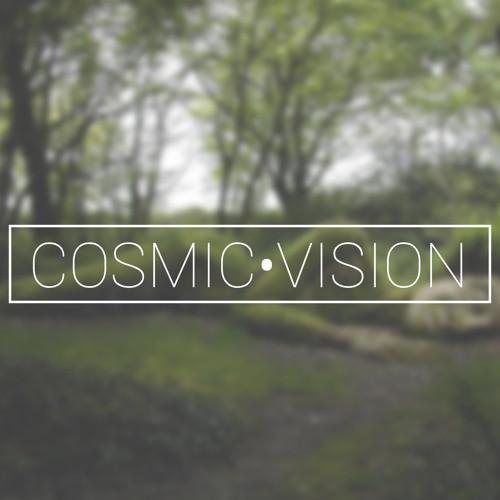 벨소리 Deadmau5 & Kaskade - I Remeber [FREE - • ΔQUA ∞WAVE •