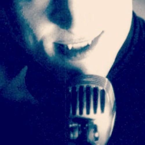 벨소리 Recuerdo Eterno - Jhoel Alvarez - Jhoel Alvarez (Rapper)