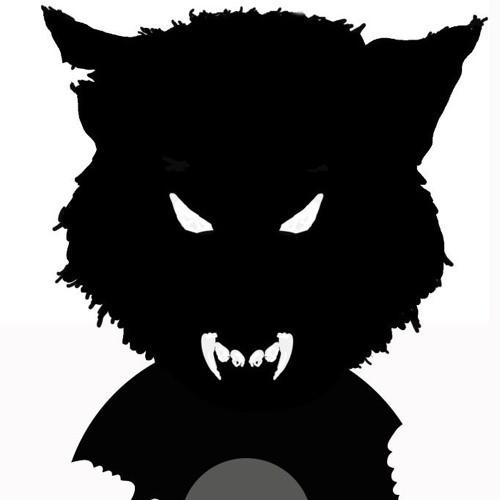 벨소리 212 Wolfdown Remix - Azelia Banks and David Guetta - Wolfdown