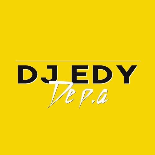 MC DG - MEDLEY DE PARADA ANGELICA PART 2 - DJ EDY DE P.A