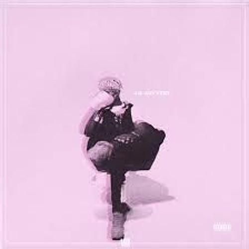 Fetty Wap ft. Drake My Way -Dj Taj Remix - bleach.jpg