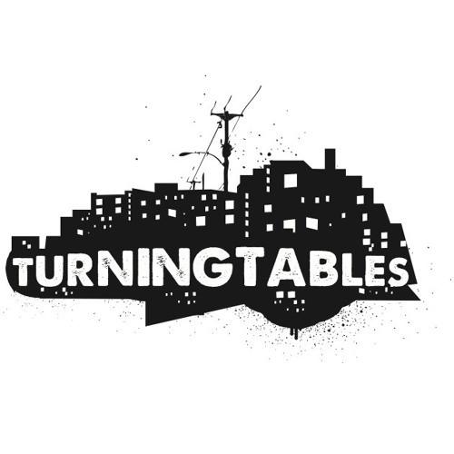 벨소리 Who Knows _ Maze Of Mara - turningtables