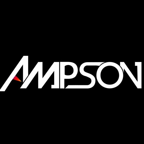 벨소리 Ampson - The Viper - Ampson Music