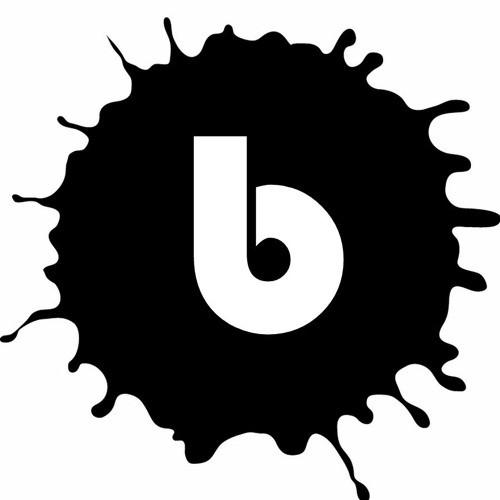 벨소리 MAKJ - CoCo Remix Mashup - Boom Trap