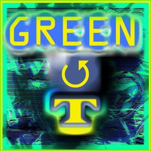 Hitman Blood Money - Secret Invasion - Green~T