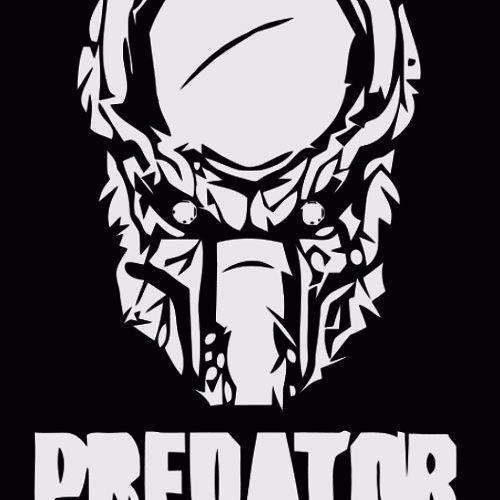 벨소리 Predator Tekno - Acid Drink | FREE DOWNLOAD!!! - PREDATOR ☣ TEKNO [CMC]
