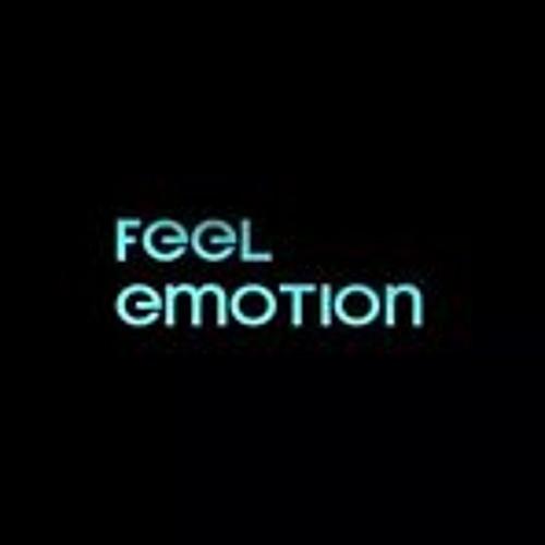 벨소리 New World Sound & Thomas Newson-Flute (Feel Emotion & Cadeng - FEEL EMOTION