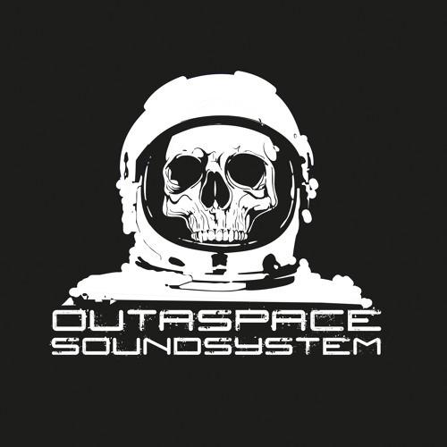 벨소리 New World Sound & Thomas Newson - Flute (Outaspace Soundsyst - OutaSpace Soundsystem