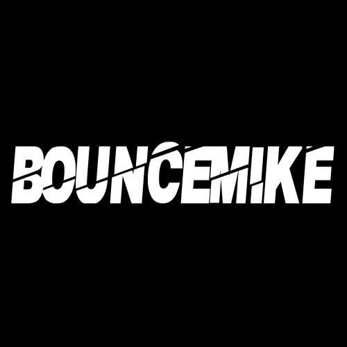 벨소리 New World Sound & Thomas Newson - Flute (BounceMike & DELOL  - BounceMike