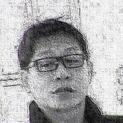 벨소리 你是我的唯一You're the only one - 林俊傑 JJ Lin - Andy Cwc 1