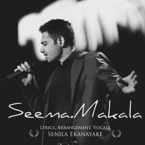 벨소리 Sanam Teri Kasam - Senila Ft. Drake | Mary J | DJ Ze - Senila Ekanayake