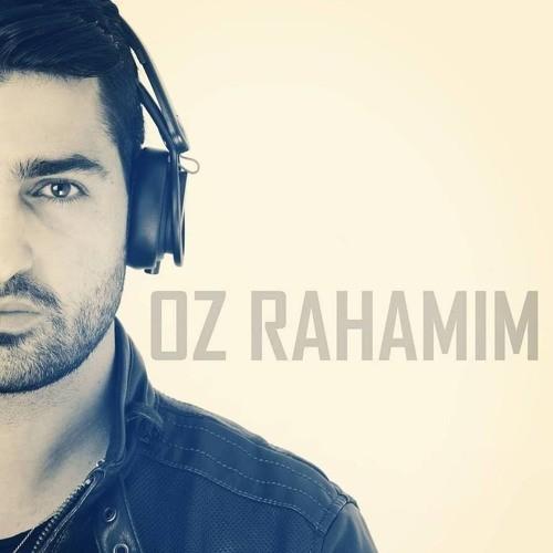벨소리 עדן בן זקן - אף אחד - Yinon Yael & Mor Avrahmi Remix - Oz Ra - OZ RAHAMIM Official