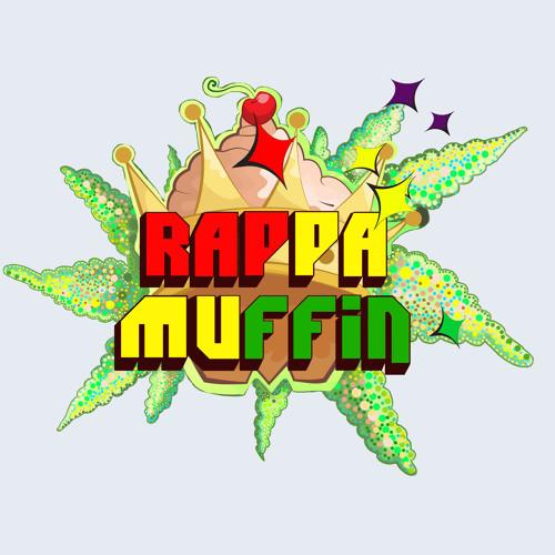 벨소리 Supernatural - Rappa Muffin