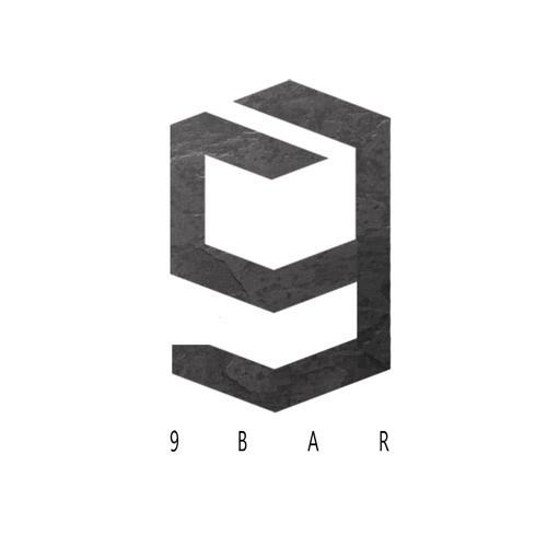 9bar - Crazy Love - 9Baruk