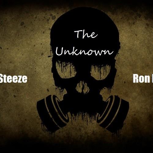 벨소리 The Unknown (Hip-Hop)