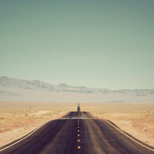 Dune Rave - El Desierto