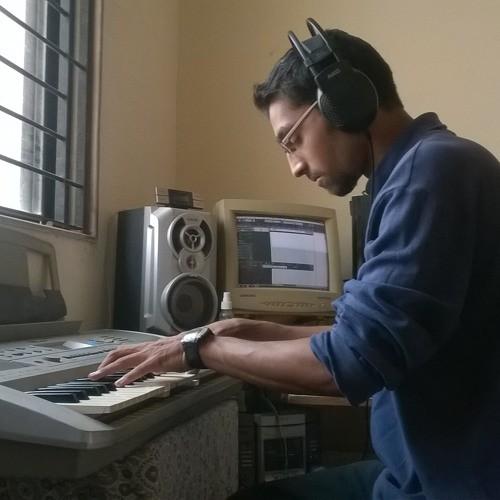 벨소리 Leave Out All The Rest Linkin Park - Kushal Bharatia