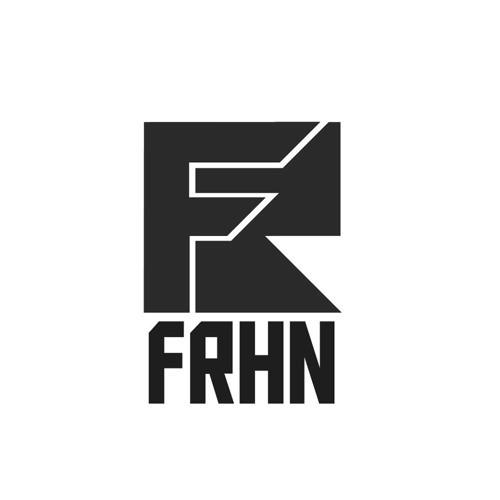벨소리 FRHN ⋰