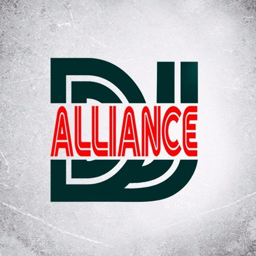 벨소리 Cristiano Ronaldo ft Enrique Iglesias, JLo, RedOne - Don't Y - DJ ALLIANCE